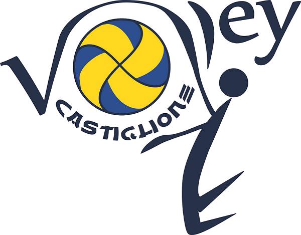 Scuola Volley Castiglione